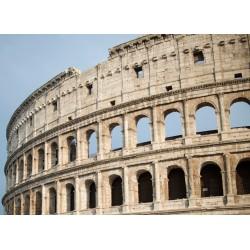 Koloseum Rzym I