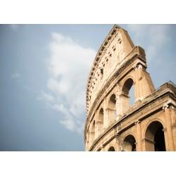 Koloseum Rzym II