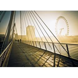 Londyn I