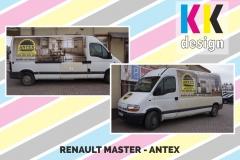Antex-Renault-Master-bok-www