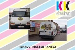 Antex-Renault-Master-tyl-i-przod-www