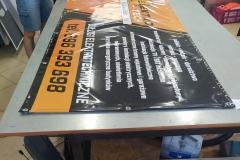 Baner-reklamowy-oczkowany-1000x750