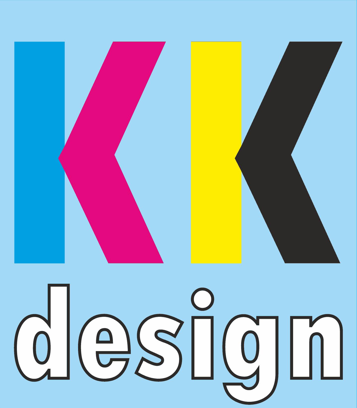 Agencja Reklamowa KK Design